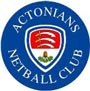 Actonians Netball Club