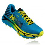 Running Shoes – What is the best type of running shoe?